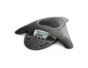 Polycom SoundStation IP 6000